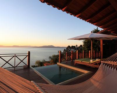 16700-special-villa-bungalow-1-ponta-dos-ganchos-nr-florianopolis-brazil