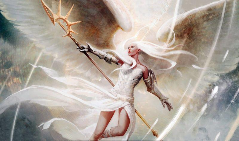 Anjo-celestial-4