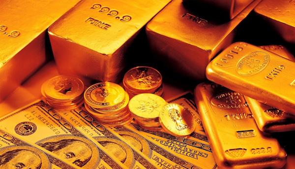 Investir-em-ouro